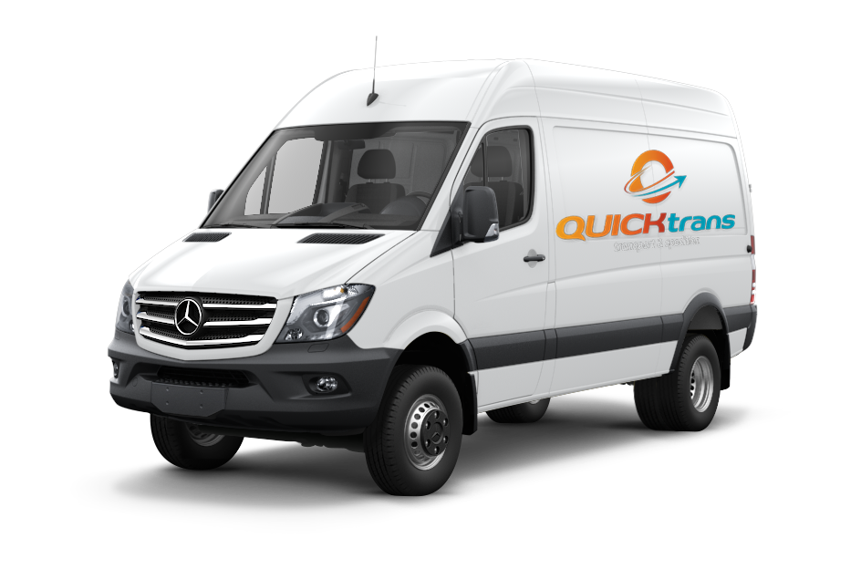 mercedes_auto_quicktrans