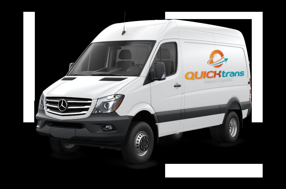 mercedes_auto_quicktrans