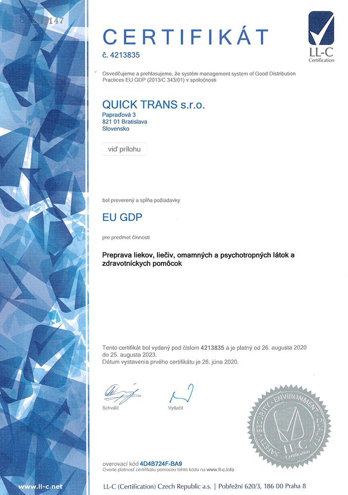 quicktrans_eu_gdp_sk
